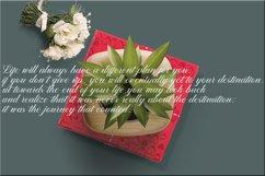 Mariabella Product Image 5