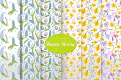 Happy Spring Product Image 5