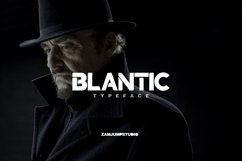 Blantic Product Image 1