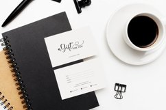 Gift Certificate Template, Editable Gift Certificate Product Image 2