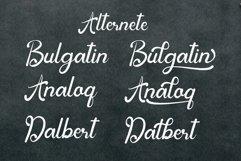 Bulgatin Product Image 6