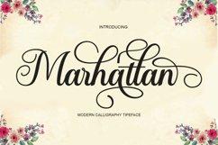 Marhattan Product Image 1