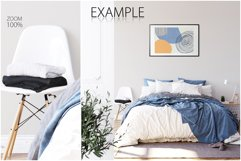 Frames & Walls Scandinavian Bundle-4 Product Image 4