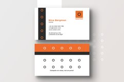 Modern Business Card Templates Product Image 4