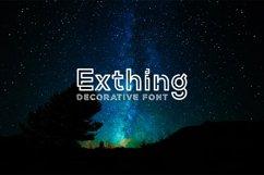 Exthing Product Image 5