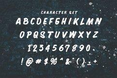 Web Font Winnie Product Image 4