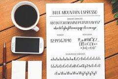 Blue Mountain Espresso Product Image 2