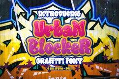 Urban Blocker Product Image 1