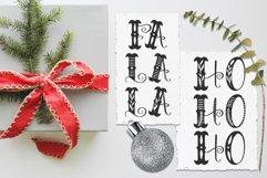 The Big Christmas Collection Product Image 3