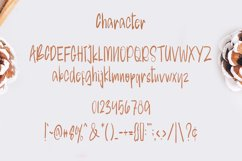 Special Designer | A Cute Handwritten Font Product Image 5
