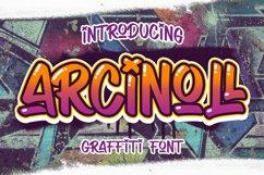Arcinoll Product Image 1