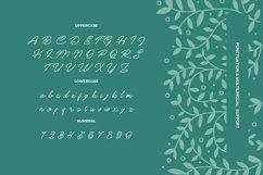 Web Font Cadgare Font Product Image 4