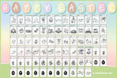 Happy Easter Product Image 2