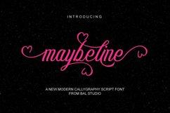 maybeline Product Image 1