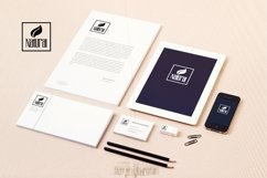 Fly Over | Modern Typeface Font Product Image 3