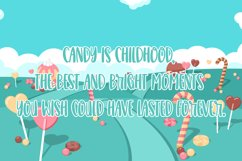 Candy Lover Product Image 3