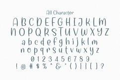 Web Font Care Product Image 5