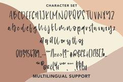 Carpenter - Fun Handwritten Font Product Image 4