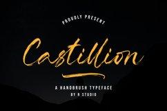 Castillion Product Image 1