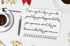 Angelica signature script Product Image 6
