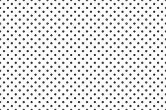 Seamless geometric patterns. Product Image 3