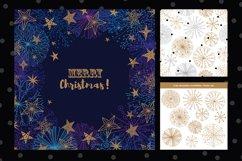 Magic snowflakes. Product Image 3