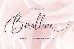 Birallina Product Image 1