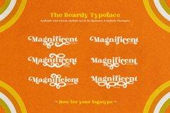 The Beardy Product Image 3
