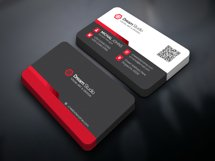 Business Card Product Image 5
