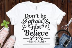 Bible verse SVG bundle, christian svg, blessed svg religious Product Image 12
