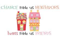 PN Neighborhood Product Image 5