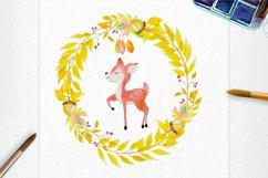 Autumn Wreath Creator Product Image 4