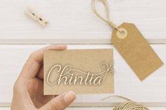 Chanteg Product Image 3