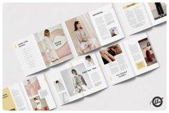 Canva Fashion Magazine   Hansley Product Image 4