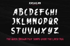 Rashean Product Image 5