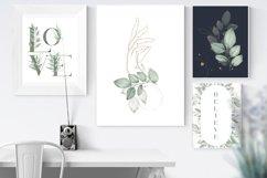 Fleur d'Eau Graphic Collection Product Image 2