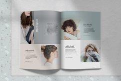 SOFT - Creative Portfolio Product Image 4