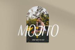 Mojito Product Image 1