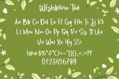 Wishbone Tea Product Image 3