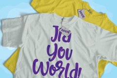 Heal The World Product Image 5