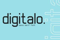 Digitalo Product Image 1