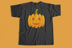 Halloween Clip Art PNG Files Product Image 6