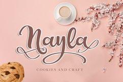 Malika Product Image 2
