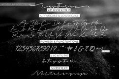 Lasthrue Elegant Signature Product Image 5