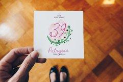 Patrysia Product Image 3