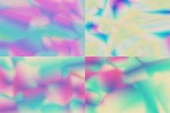 Holographic - Soft Noisy Backgrounds Product Image 2