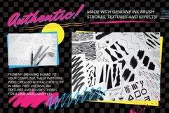 1980s Fashion Patterns Volume One Product Image 3