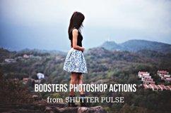 300 Photoshop Actions Bundle Product Image 5