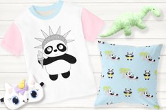 Panda travel Product Image 4