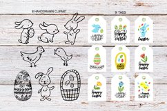 Happy Easter Set Product Image 5